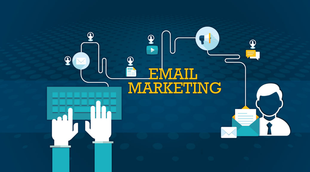 email-marketing-campaign