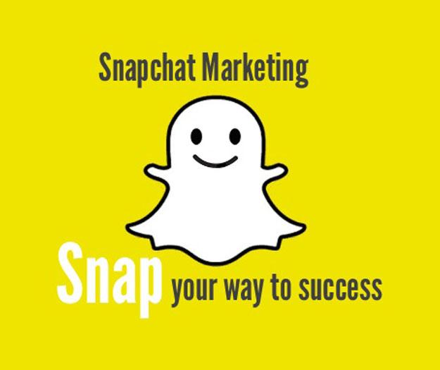 snapchat-marketing-snap-your-way-to-success-1-638