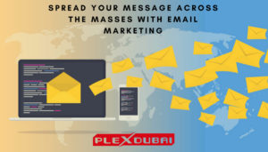 Email Marketing Intro