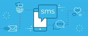 sms campaigns dubai