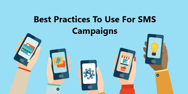 sms campaigns success