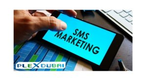 sms & email marketing