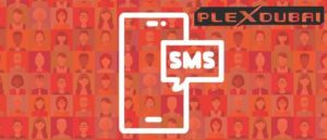 bulk sms marketing dubai